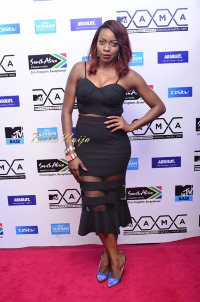 Road-to-MAMAs-Red-Carpet-July-2015-BellaNaija0068