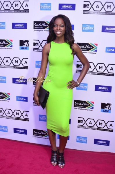 Road-to-MAMAs-Red-Carpet-July-2015-BellaNaija0079