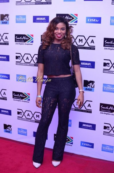 Road-to-MAMAs-Red-Carpet-July-2015-BellaNaija0082