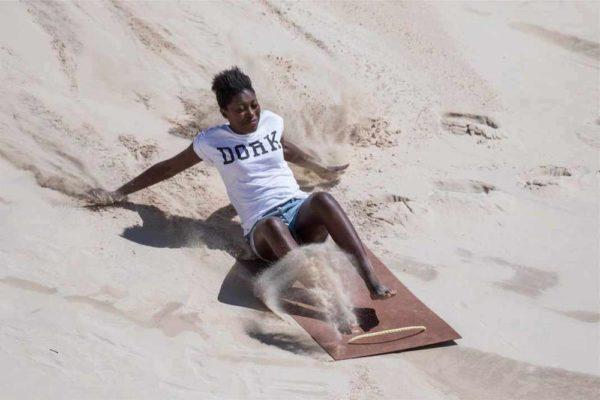Sandboard1
