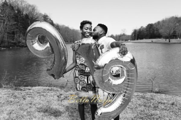 Segilola & Ephraim Pre-Wedding Shoot on BellaNaija Weddings 2015-IMG_1221