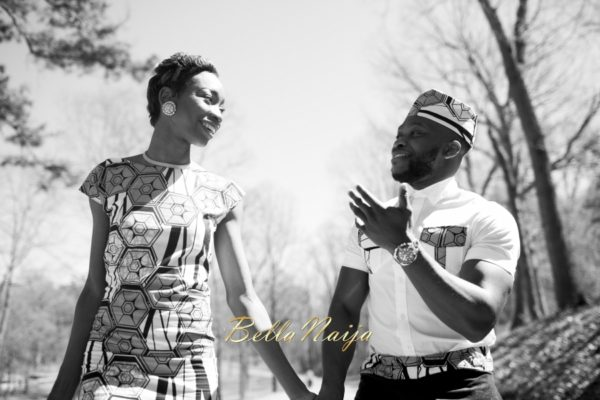 Segilola & Ephraim Pre-Wedding Shoot on BellaNaija Weddings 2015-IMG_1526