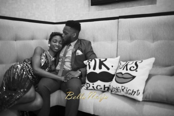 Segilola & Ephraim Pre-Wedding Shoot on BellaNaija Weddings 2015-IMG_1552