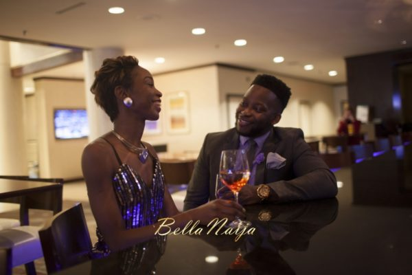 Segilola & Ephraim Pre-Wedding Shoot on BellaNaija Weddings 2015-IMG_1628