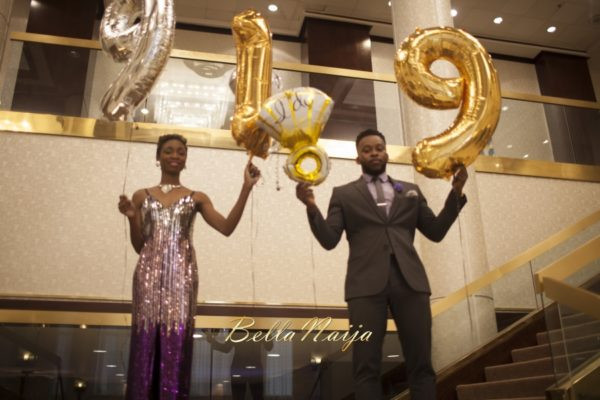 Segilola & Ephraim Pre-Wedding Shoot on BellaNaija Weddings 2015-IMG_1667