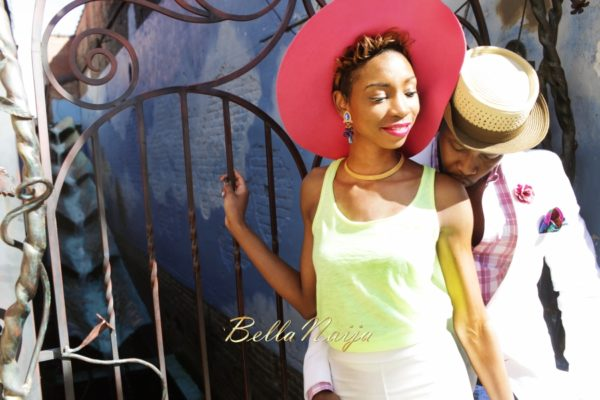 Segilola & Ephraim Pre-Wedding Shoot on BellaNaija Weddings 2015-IMG_1891