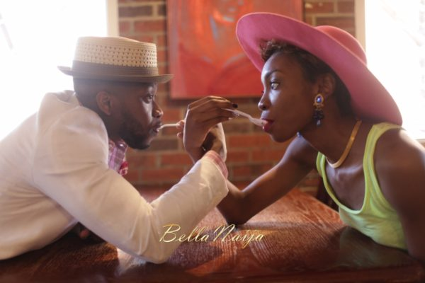 Segilola & Ephraim Pre-Wedding Shoot on BellaNaija Weddings 2015-IMG_2059