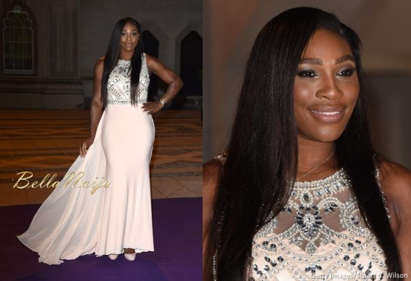 Serena-Williams-Wimbledon-Champions-Dinner-BellaNaija (1)