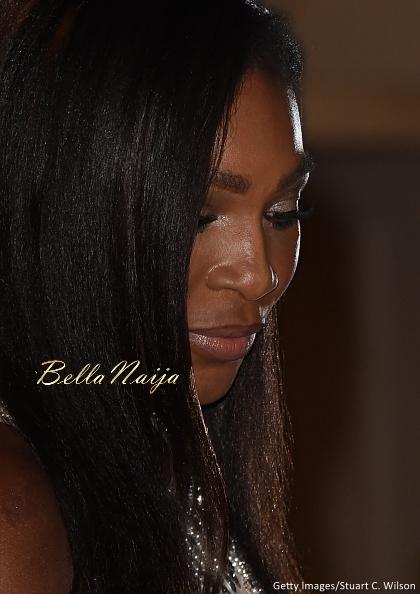 Serena-Williams-Wimbledon-Champions-Dinner-BellaNaija (2)