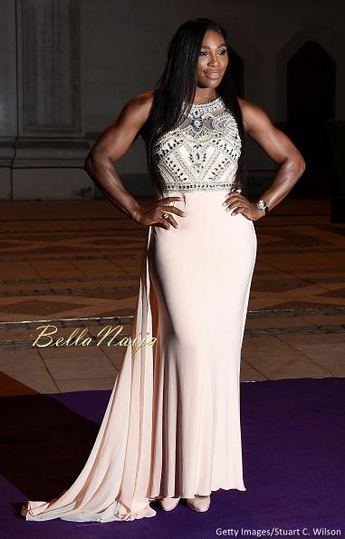 Serena-Williams-Wimbledon-Champions-Dinner-BellaNaija (3)