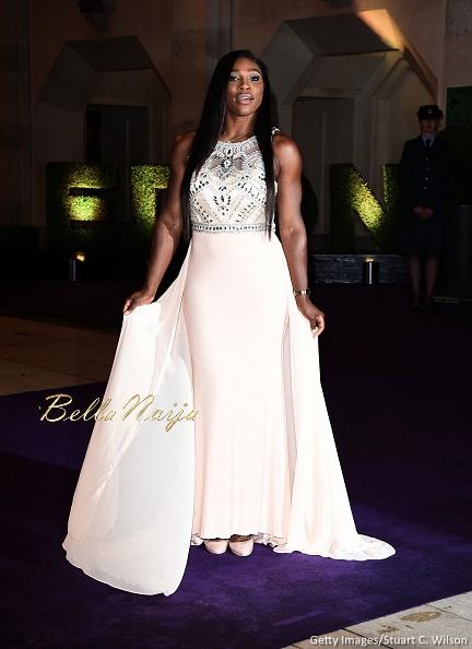 Serena-Williams-Wimbledon-Champions-Dinner-BellaNaija (4)