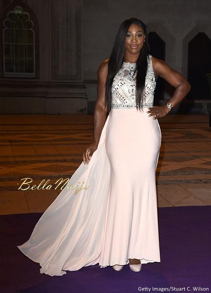 Serena-Williams-Wimbledon-Champions-Dinner-BellaNaija (7)