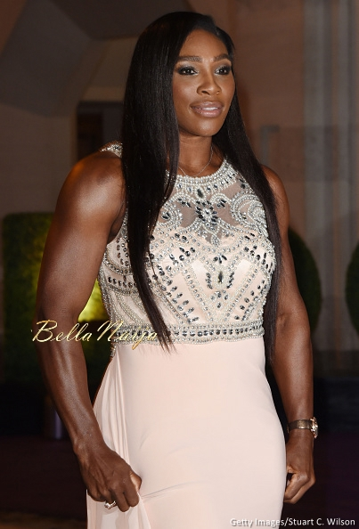 Serena-Williams-Wimbledon-Champions-Dinner-BellaNaija (8)