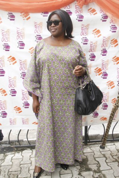 Igho Oghene