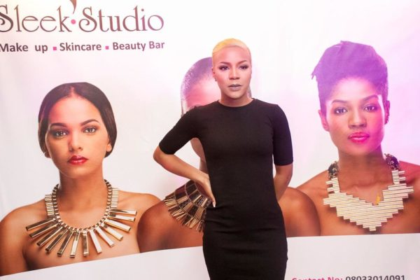 Sleek - BellaNaija - July - 2015007