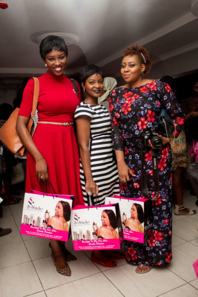 Sleek - BellaNaija - July - 2015020