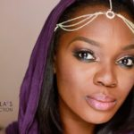 Stellas Addiction Makeup Tutorial - BellaNaija - July2015003