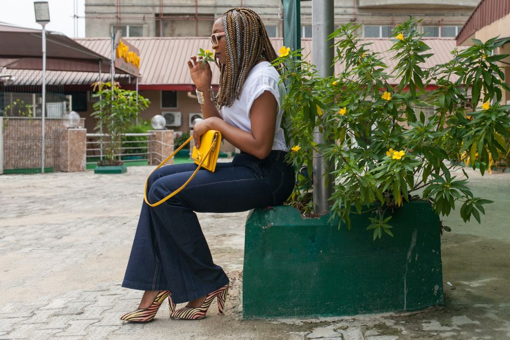 Style Overdose with Sharon Ojong - Bellanaija - July2015007