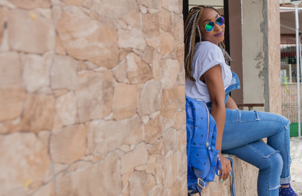 Style Overdose with Sharon Ojong - Bellanaija - July2015010