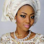 Temitope Fani-Kayode Traditional Wedding & Yemisi Wada-Makeup by BM Pro-BellaNaija July 5 2015-IMG_7502