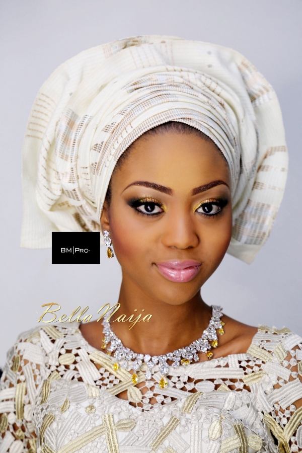 Temitope Fani-Kayode Traditional Wedding & Yemisi Wada-Makeup by BM Pro-BellaNaija July 5 2015-IMG_9572