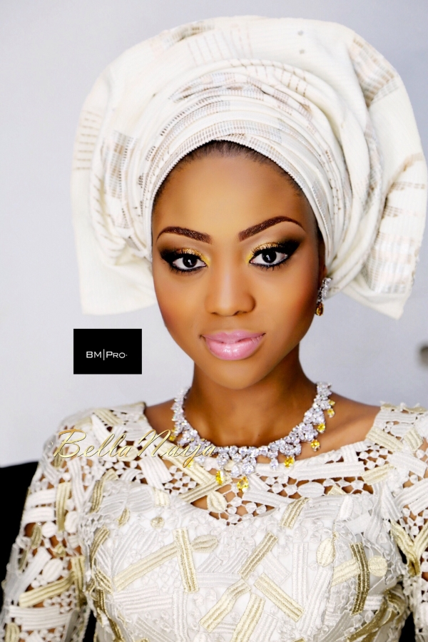 Temitope Fani-Kayode Traditional Wedding & Yemisi Wada-Makeup by BM Pro-BellaNaija July 5 2015-IMG_9573