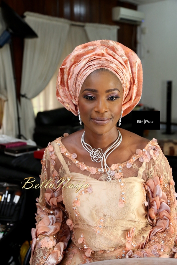 Temitope Fani-Kayode Traditional Wedding & Yemisi Wada-Makeup by BM Pro-BellaNaija July 5 2015-IMG_9578