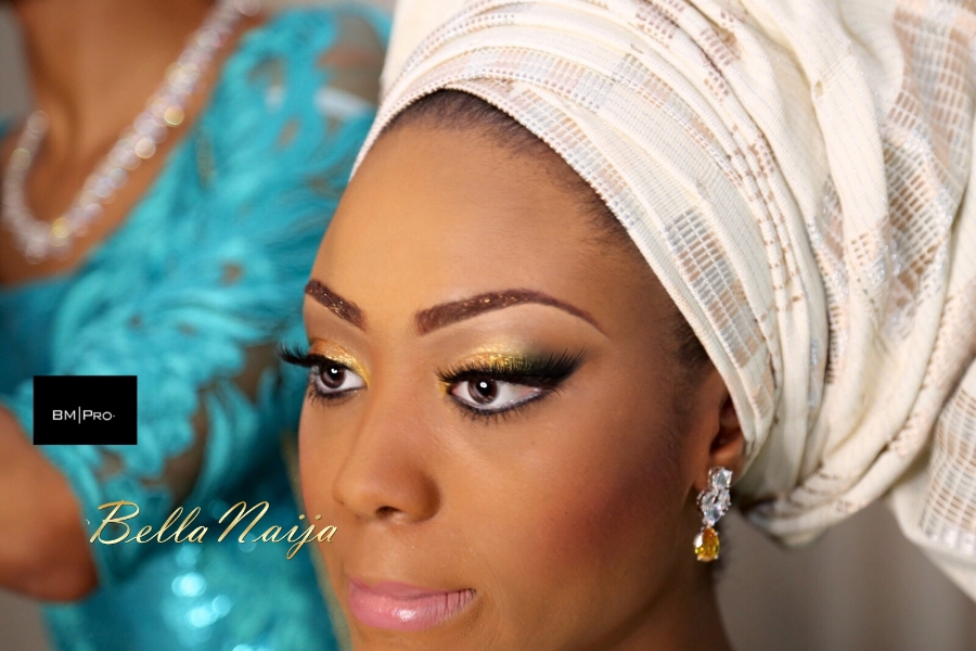 Temitope Fani-Kayode Traditional Wedding & Yemisi Wada-Makeup by BM Pro-BellaNaija July 5 2015-IMG_9626