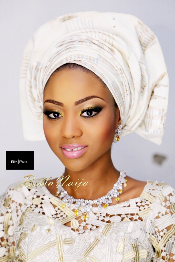 Temitope Fani-Kayode Traditional Wedding & Yemisi Wada-Makeup by BM Pro-BellaNaija July 5 2015-IMG_9627