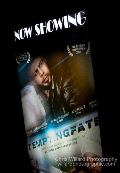 Tempting Fate Premiere - BellaNaija - July - 2015042