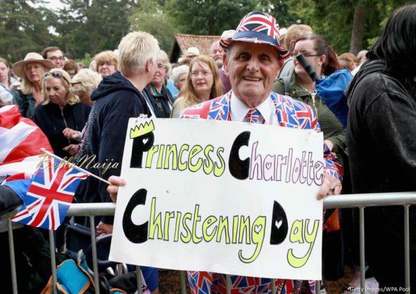 The-Christening-of-Princess-Charlotte-Cambridge-July-2015-BellaNaija0001