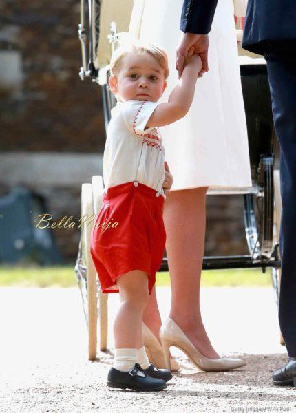 The-Christening-of-Princess-Charlotte-Cambridge-July-2015-BellaNaija0003