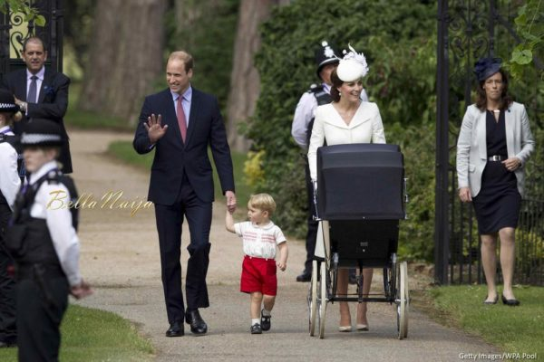 The-Christening-of-Princess-Charlotte-Cambridge-July-2015-BellaNaija0005