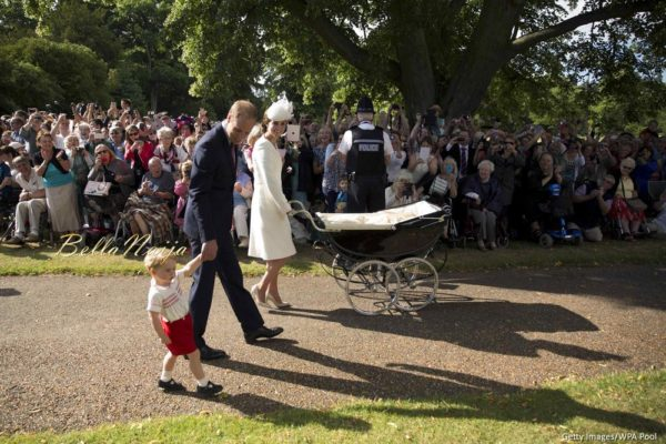 The-Christening-of-Princess-Charlotte-Cambridge-July-2015-BellaNaija0006