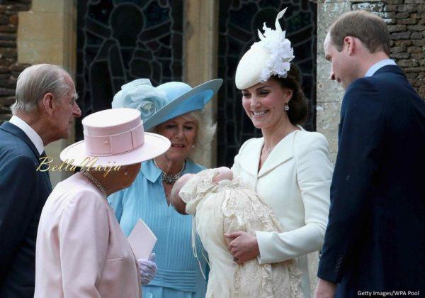 The-Christening-of-Princess-Charlotte-Cambridge-July-2015-BellaNaija0007