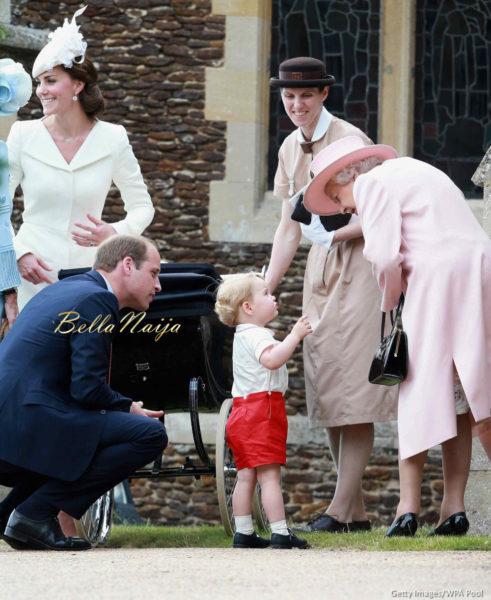 The-Christening-of-Princess-Charlotte-Cambridge-July-2015-BellaNaija0009