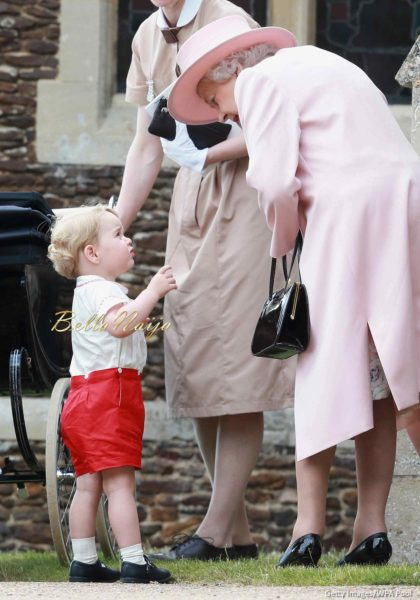 The-Christening-of-Princess-Charlotte-Cambridge-July-2015-BellaNaija0010