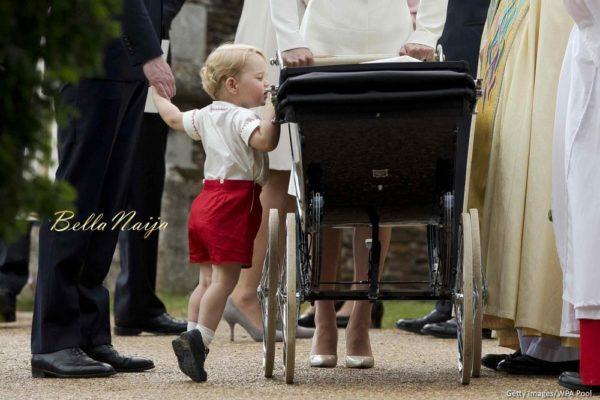 The-Christening-of-Princess-Charlotte-Cambridge-July-2015-BellaNaija0011