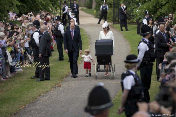 The-Christening-of-Princess-Charlotte-Cambridge-July-2015-BellaNaija0012