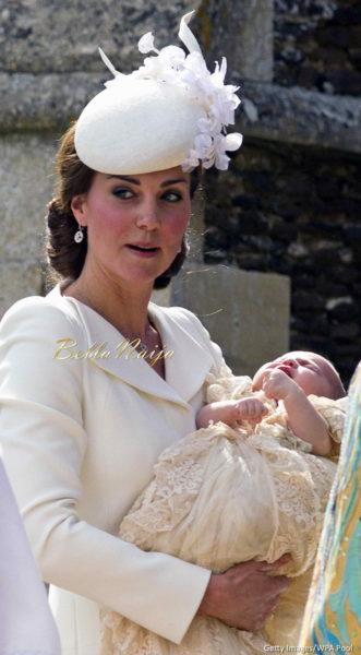 The-Christening-of-Princess-Charlotte-Cambridge-July-2015-BellaNaija0013