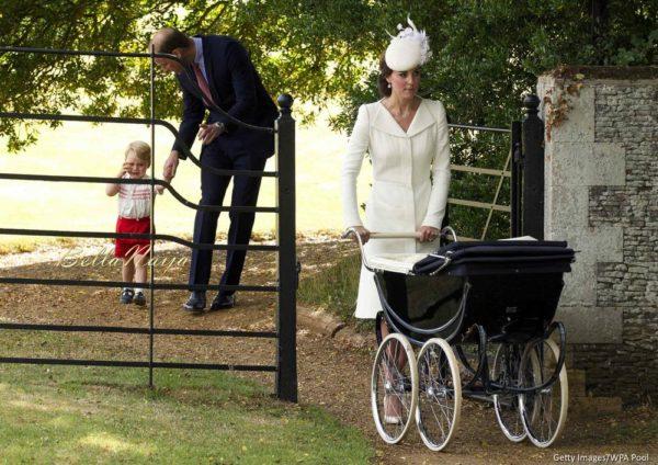 The-Christening-of-Princess-Charlotte-Cambridge-July-2015-BellaNaija0014