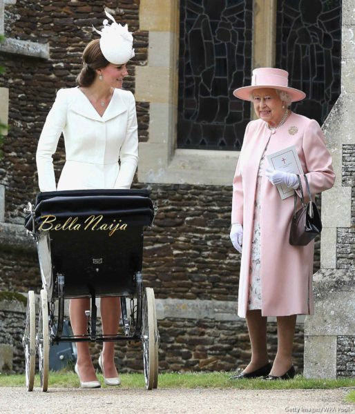 The-Christening-of-Princess-Charlotte-Cambridge-July-2015-BellaNaija0017