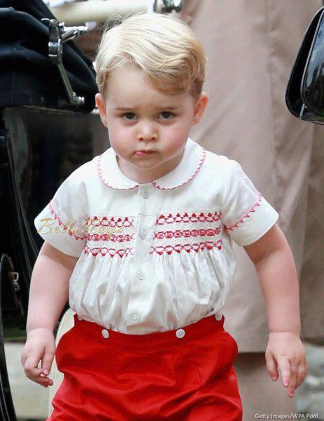 The-Christening-of-Princess-Charlotte-Cambridge-July-2015-BellaNaija0020