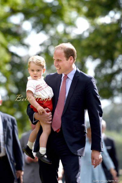 The-Christening-of-Princess-Charlotte-Cambridge-July-2015-BellaNaija0021