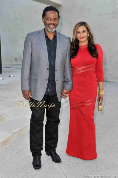 Tina-Knowles-Lawson-Ebony-Magazine-BellaNaija (2)