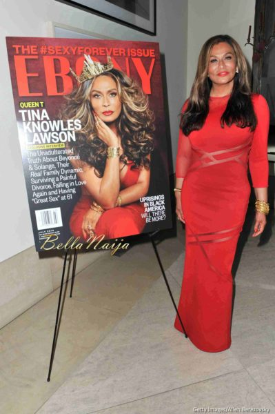 Tina-Knowles-Lawson-Ebony-Magazine-BellaNaija (3)