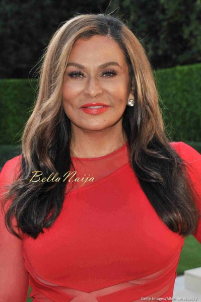 Tina-Knowles-Lawson-Ebony-Magazine-BellaNaija (5)
