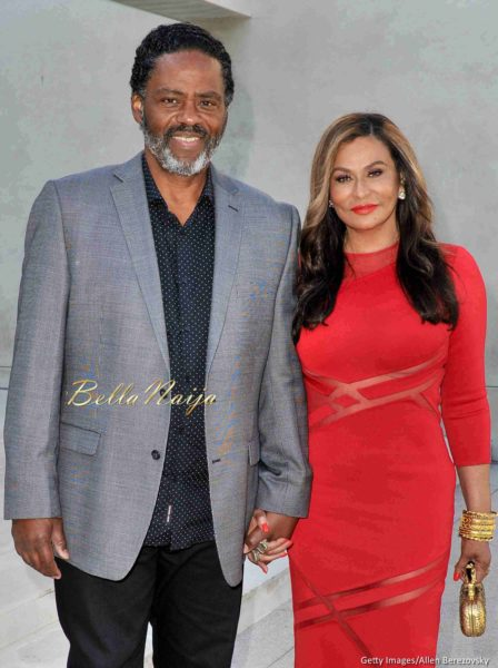 Tina-Knowles-Lawson-Ebony-Magazine-BellaNaija (6)