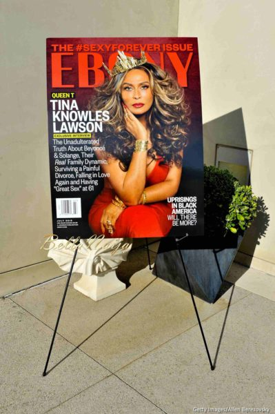 Tina-Knowles-Lawson-Ebony-Magazine-BellaNaija (7)