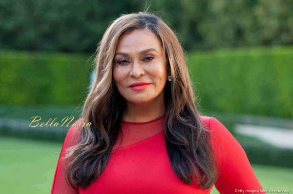 Tina-Knowles-Lawson-Ebony-Magazine-BellaNaija (9)